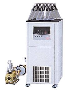 卓上型凍結乾燥機